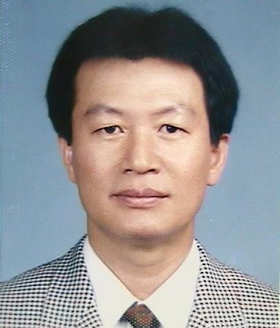 박병림 교수사진