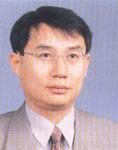 김복량 교수