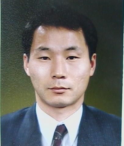 김남송 교수사진