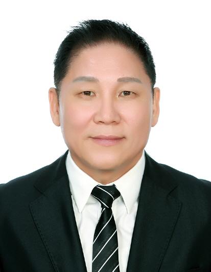 황진수 교수님