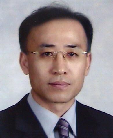 최병민 교수