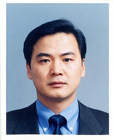 김영호 교수