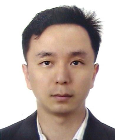 김헌수 교수사진